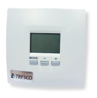 Thermostat THESOL copie
