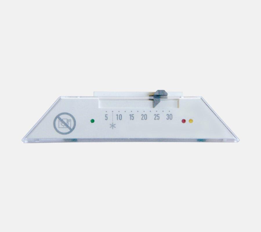 ZSC-900-800