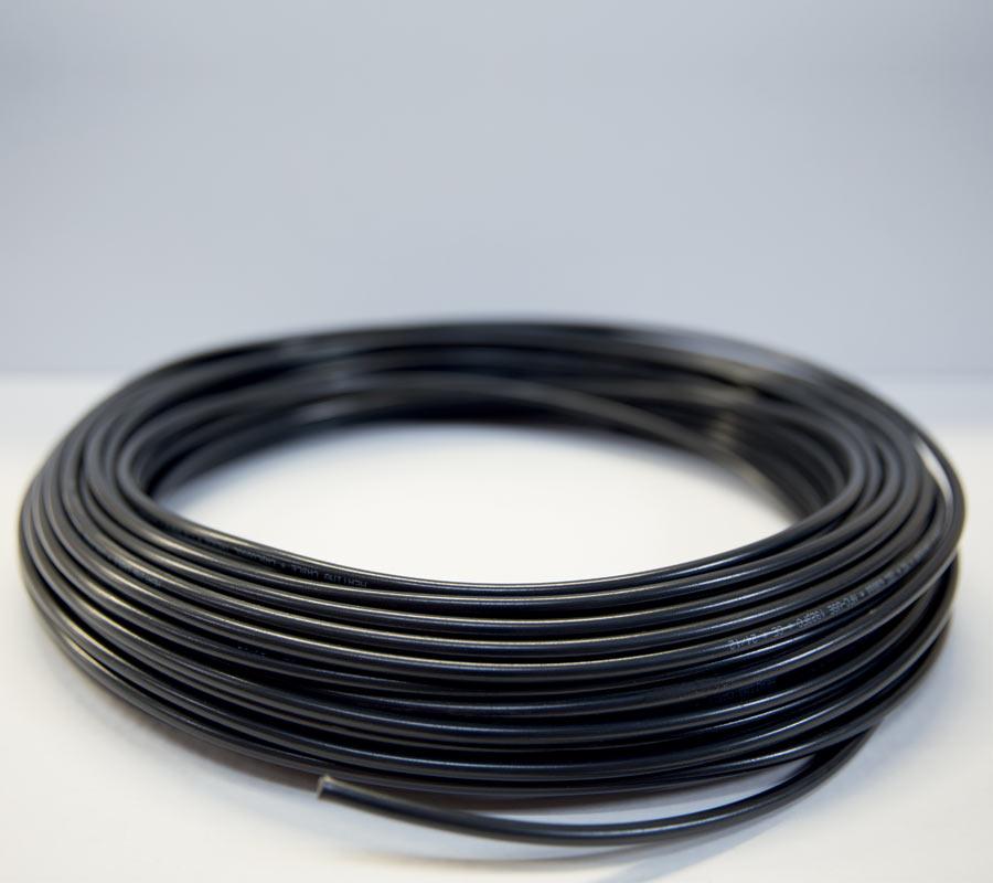 Câbles chauffants Cablossol