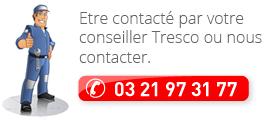 contactTresco