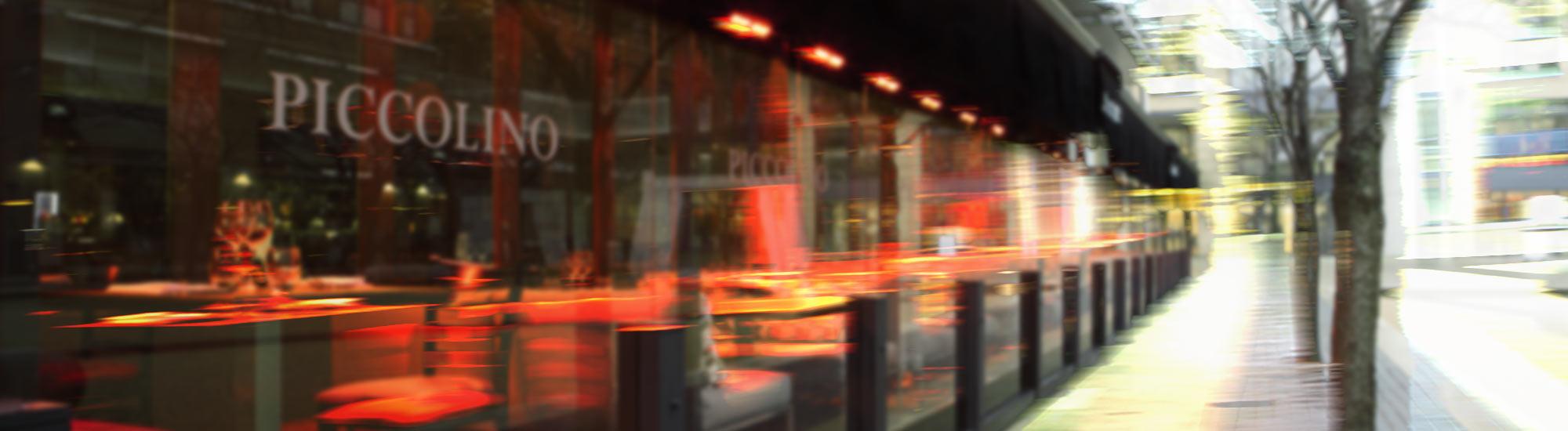 infrarouge-slide