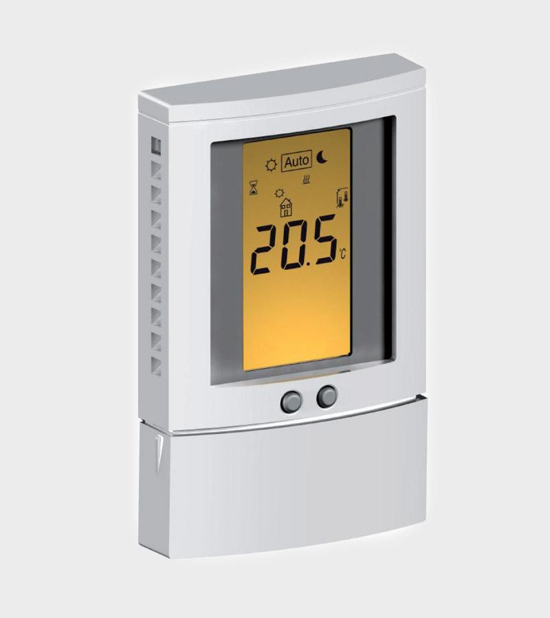 th303D-800-900