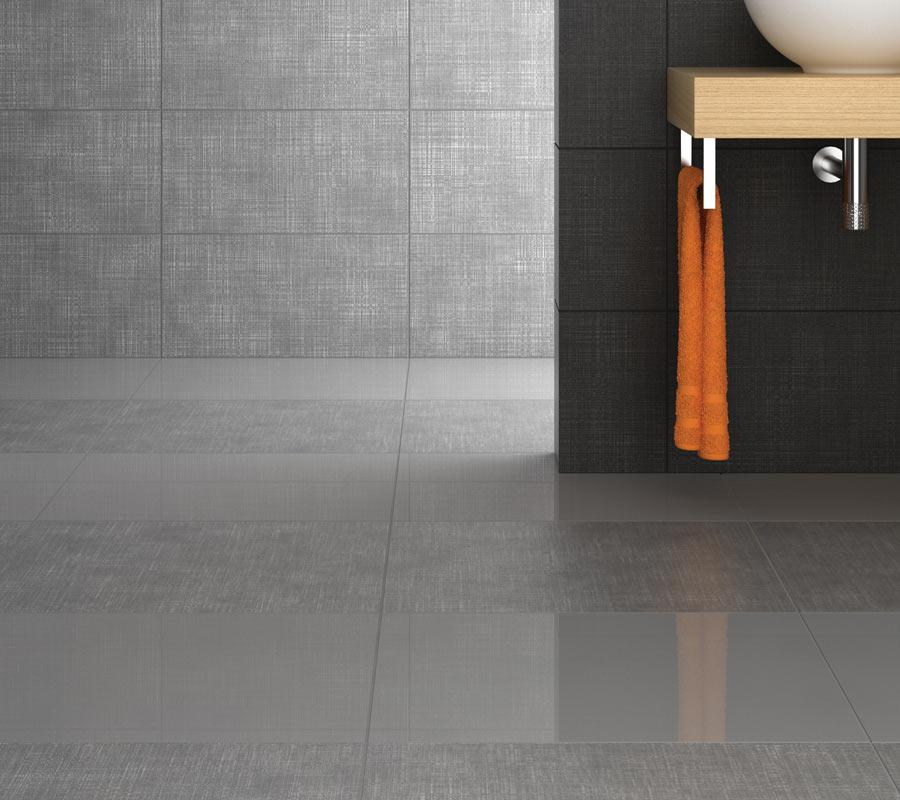 Câble chauffant carrelage salle de bain Trescomat Confort STE