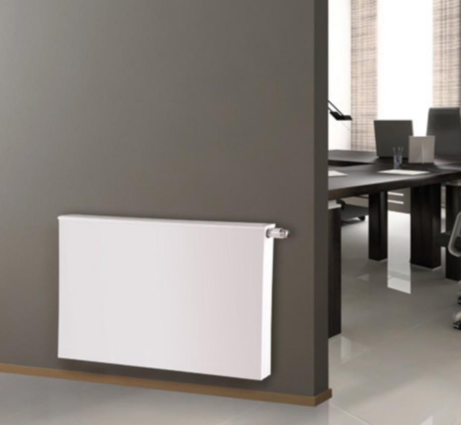 radiateur eau chaude futeo dc tresco. Black Bedroom Furniture Sets. Home Design Ideas